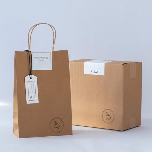 FP packaging-013.jpg