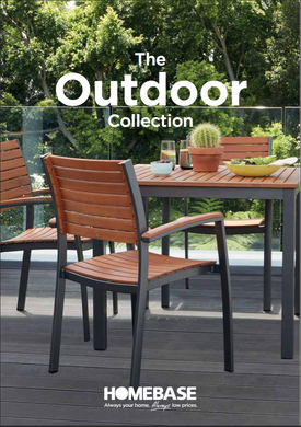 Outdoor collection