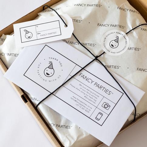FP packaging-045.jpg