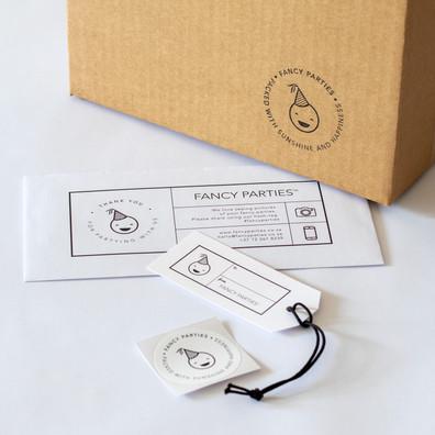 FP packaging-078.jpg