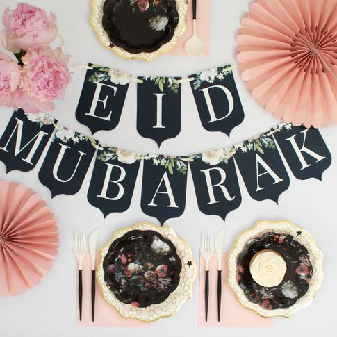 Francy Parties Eid-063.jpg