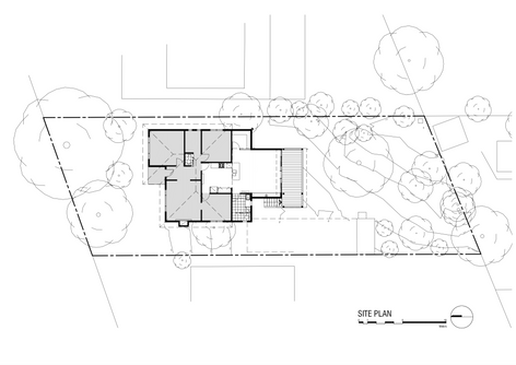 melbourne architectural render