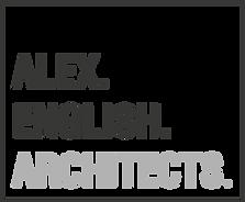 AEA-Logo_Grey.png
