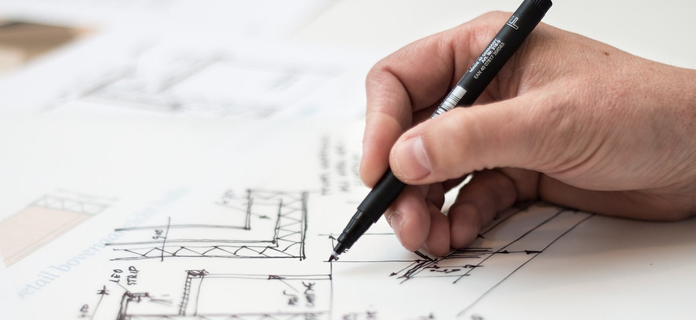 Do i really need an architect?