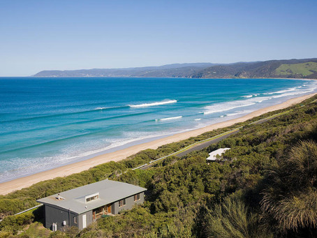 WHAT DOES IT COST TO BUILD A NEW HOUSE ON VICTORIA'S SURFCOAST?