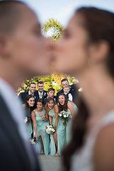 Belleair-Beach-Community-Center-Wedding-