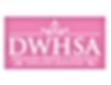 dwhsa_8 (1).png
