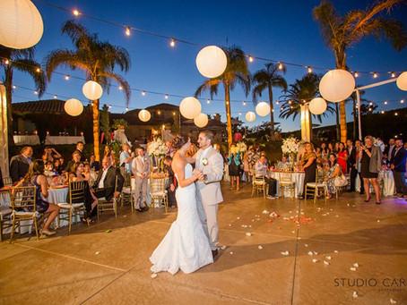 Considering Having A Destination Wedding?