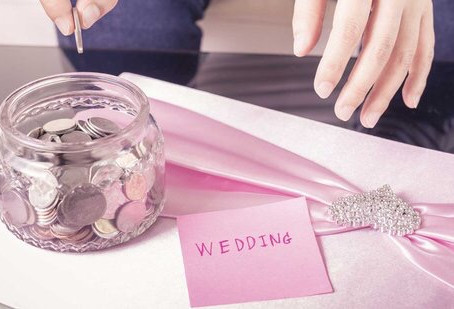 Why You Need A Wedding Budget– And How To Set One