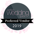 pwg-preferred-vendor-2019.png