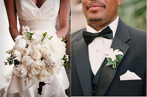 bouquet-and-boutonniere.jpg