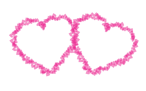 two-pink-hearts-vbi.png
