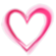 pink-love-heart-png-hd-pink-heart-png-pi