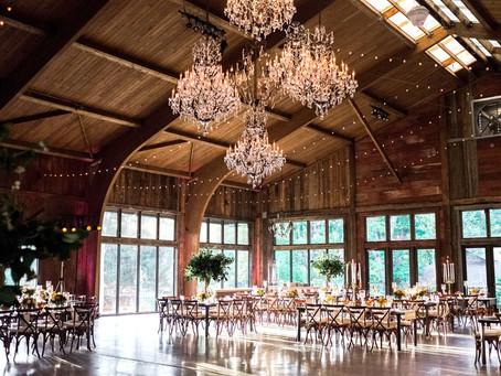 When your Caterer or Venue Offers a Coordinator? Do you need Your Own Wedding Coordinator/Planner