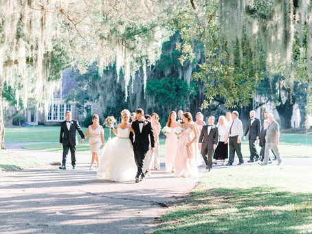 Things About Summer Weddings You Need to Know