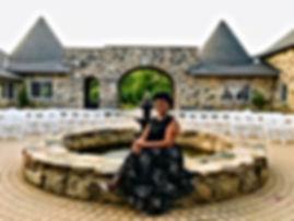 Anita Profile picture.JPG