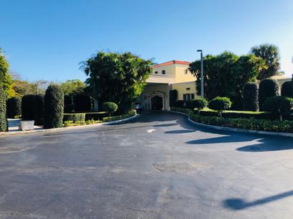 Venue Spotlight - Benvenuto Banquet Facility