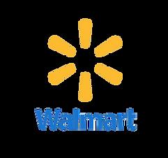 walmart-logo-24.0c4b620f.png