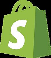 shopify-logo-png-6880.png