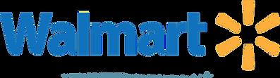 toppng.com-free-png-walmart-logo-png-ima