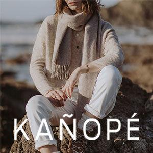 KANOPÉ_FW20_BOUTON.jpg