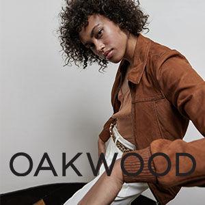 OAKWOOD FW20 BOUTON.jpg