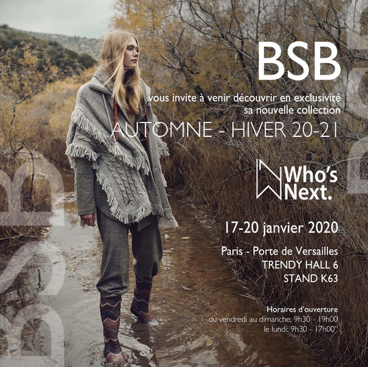 BSB FW20 Who's Next.jpg