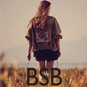 BSB FW20 GALERIE.jpg