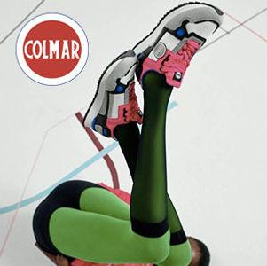 COLMAR BOUTON SS20 copie.jpg