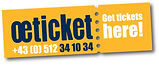 Logo Ö-Ticket.jpg