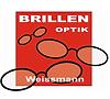 Weissmann Optik 2.png