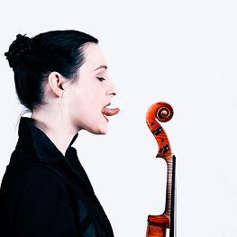 Jelena Poprzan by Maria Frodl (3).jpg