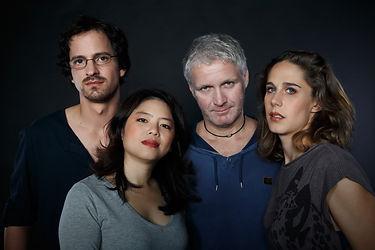 radio string quartet vienna.1jpg.jpg