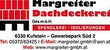 Margreiter-Dackdeckerei_Logo_4c_inkl_Kon