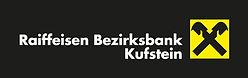 Logo RBK 2c neg.jpg