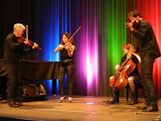 radio string quartet 065.JPG
