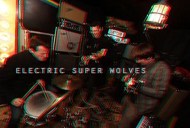 Electric Super Wolfes.jpg