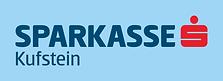 Logo SPK-Kufstein_print_external-materia