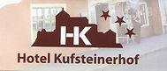 Logo Kufsteinerhof.jpg
