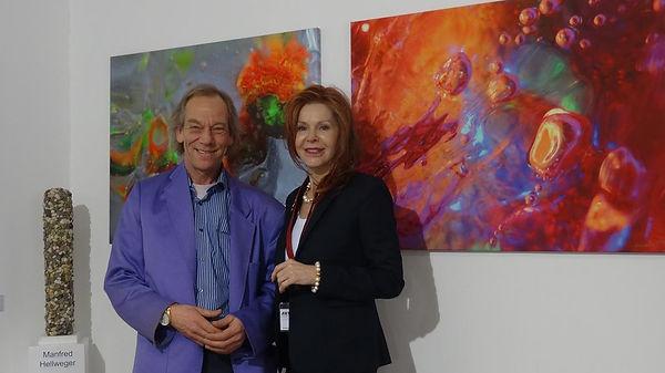 Peter Einwaller Art Innsbruck.jpg