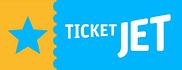 Ticketjet_Stern_bunt_2016_Wien.png