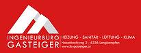 Gasteiger-Logo-HSLK rot.jpg