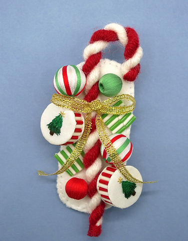 Kate B. Christmas candy 2.JPG