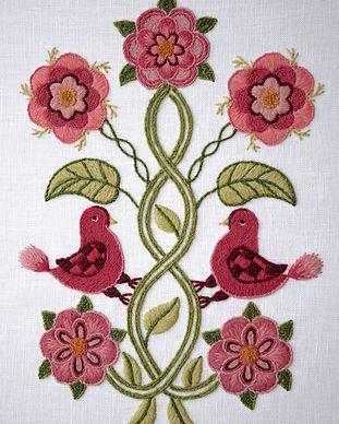 Winterthur birds 1.JPG