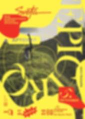EPICIRQ19-SVETA_plakat_A3_bleed5mm-page-