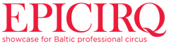 epicirq_logo4-01.png