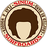 SINUM_LOGO small.png