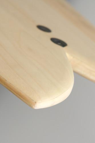 Shovel_detail 40.JPG