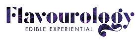 Logo_purple_flavourology.jpg