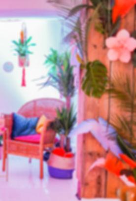 Flavourology_Soap&Glory_Emma Dai-20.jpg